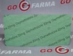 CYGNUS Oxymetholone 20 mg/tab - цена за 50 таб купить в России