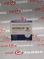 Qpharm Masterone 100mg - цена за 1 мл купить в России